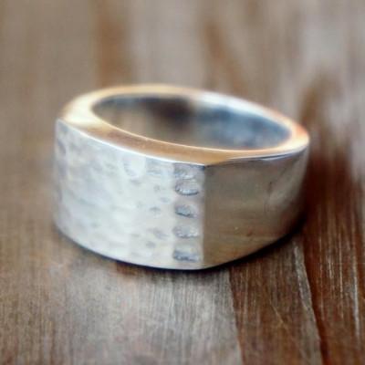 Mash Ring