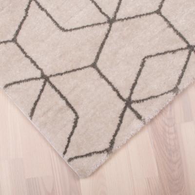 Teppich Gent | Beige
