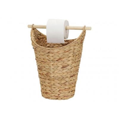 Basket Algo | Nature