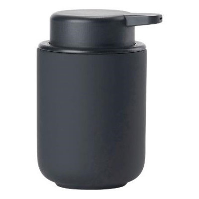 Soap Dispenser UME | Black