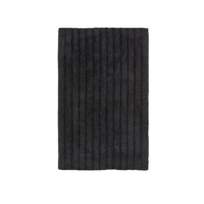 Bath Mat Prime | Black