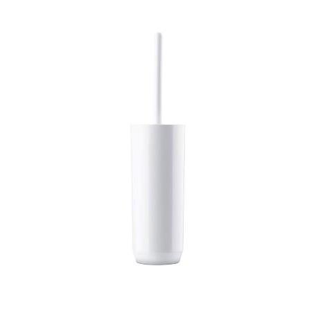 Brosse à Toilettes SUII   Blanc