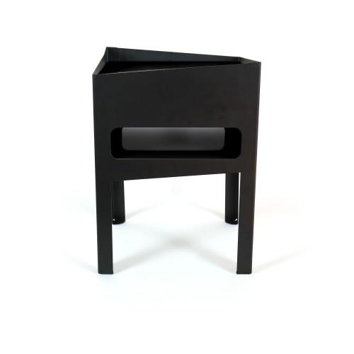 Trick Table   Black Black