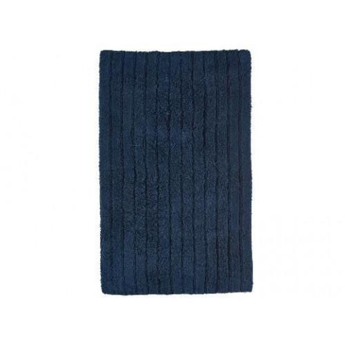 Prime Tapis de Bain   Bleu
