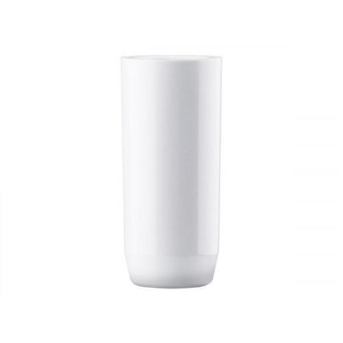 Tasse à Brosse à Dents SUII | Blanc
