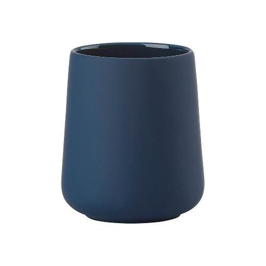Tasse de Brosse à Dents Nova   Bleu