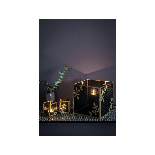Kerzenhalter Figari | 2er-Set
