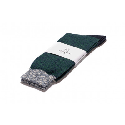 Men Socks Gildas | Pine