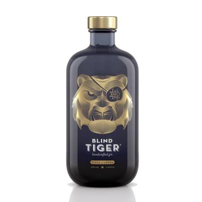 Blind Tiger Gin | Piper Cubeba