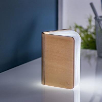 Smart Booklight   Mini