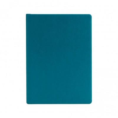 The Ultimate Tablet Jacket | Glacier Green
