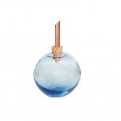 Glasilium Soliflore Vase | Blue