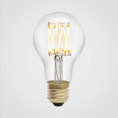 Glühbirne Globus 6 Watt