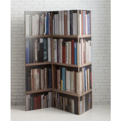 Paravent Books