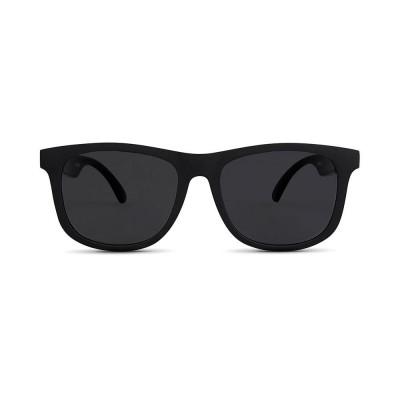Sonnenbrille | Schwarz