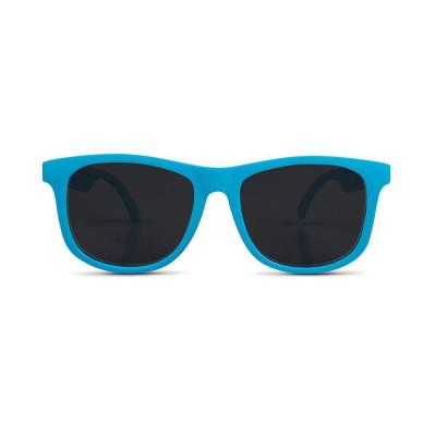 Sonnenbrille | Blau