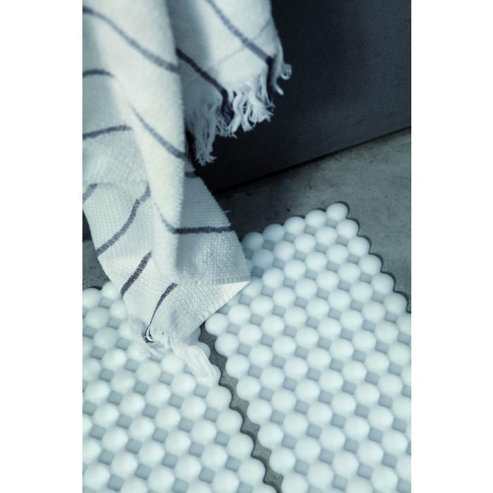 Tapis Antislip Polyvalent Lebolle Medium | Noir