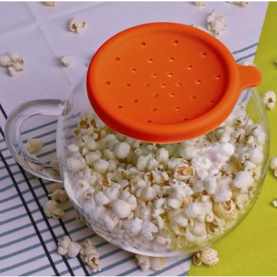 Popcorn-Macher
