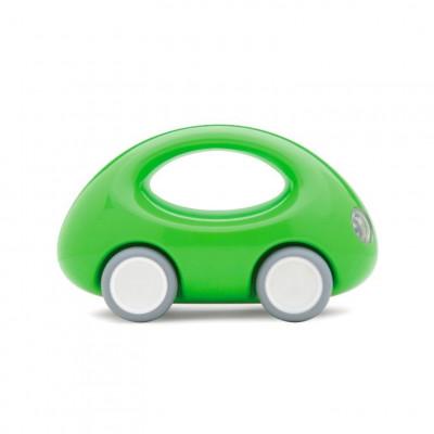 Go Car Green