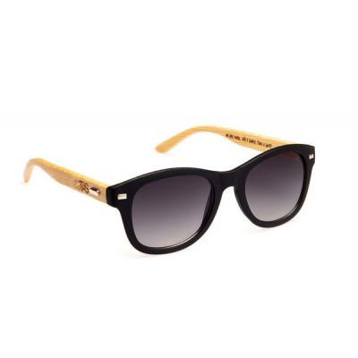 Godfather Death Sunglasses