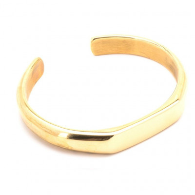 Sum Bracelet