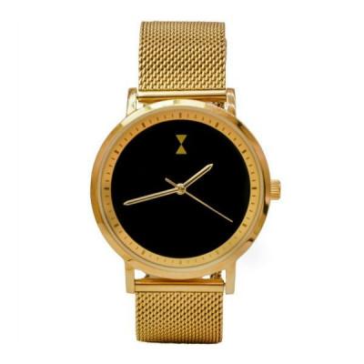 Watch | Urban Night - Gold