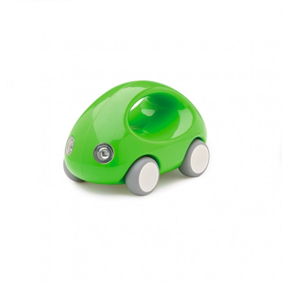 Go Car Groen