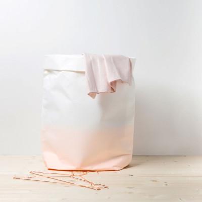 Dip Dye Bag | Large