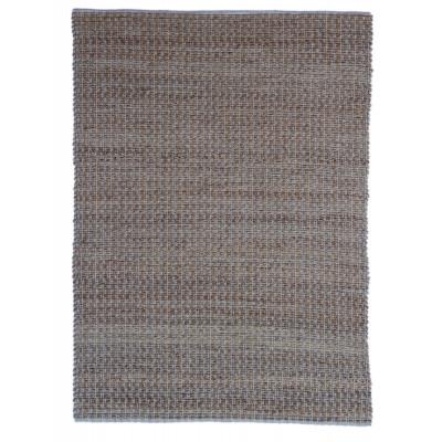 Teppich Granada 422 | Blau