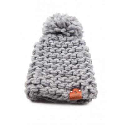 Joke Hat | Grey