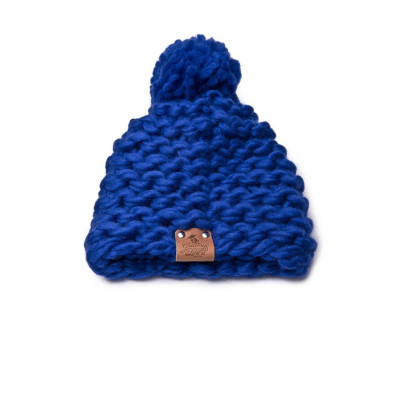 Joke Hat | Blue