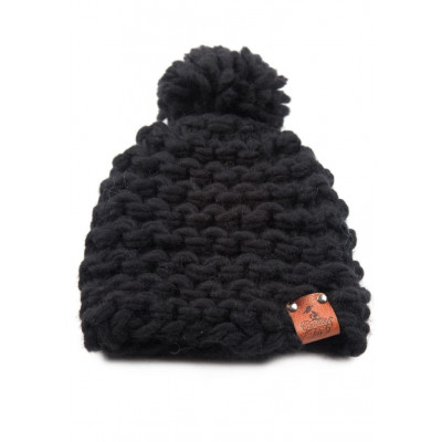 Joke Hat | Black