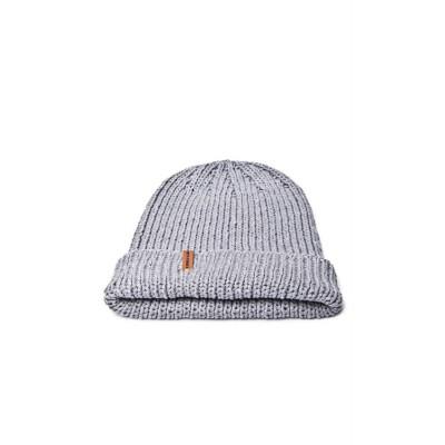 Sam Hat | Grey