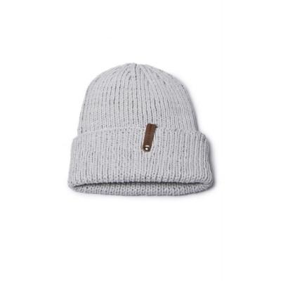 Sam Hat | White