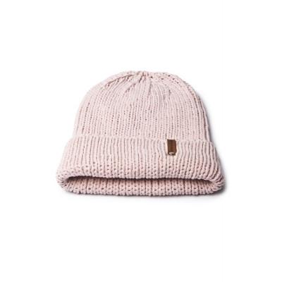 Sam Hat | Pink