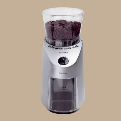 Coffee Beans Grinder CafeGrano 130