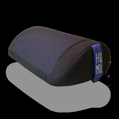 HUMU | Speaker Cushion Graphite