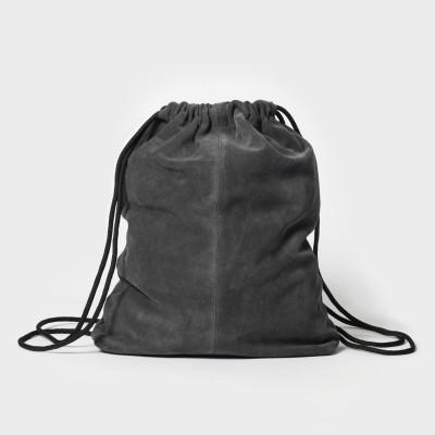 Gymbag GB02 | Grey