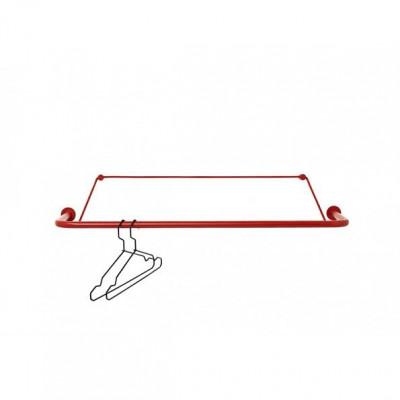 Gravity Rack | Red