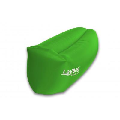 LayBag™   Green
