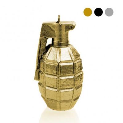 Candle   Grenade Big