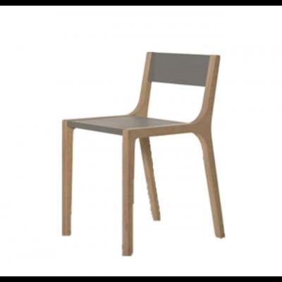 Childrens Chair Slawomir   Grey
