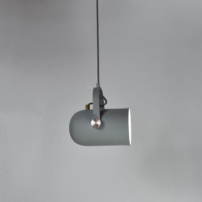 Pendant Lamp Nordic | Grey