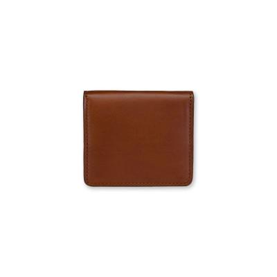 Portemonnaie | Cotto