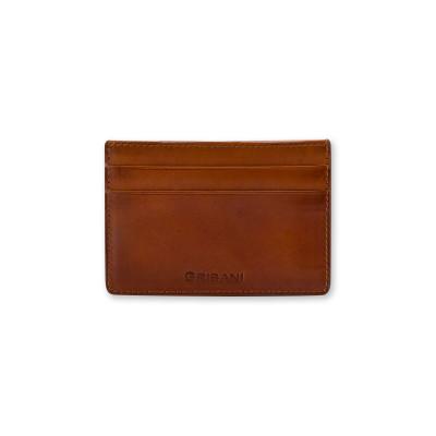 Kreditkarteninhaber | Cotto