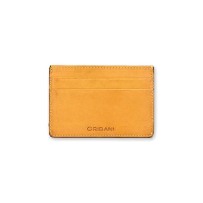 Kreditkartenhalter | Sabbia
