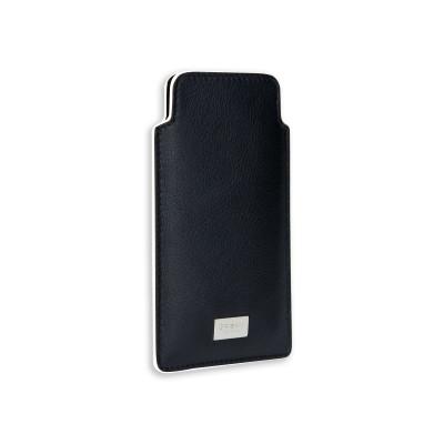 iPhone 5 Hülle | Schwarz & Weiß