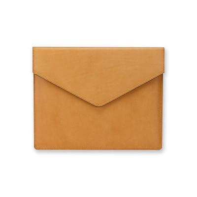 Damen Tablet Umschlag | Sabbia
