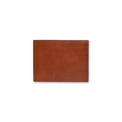 Brieftasche für Männer | Cotto