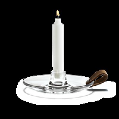 Chamber Candlelight